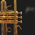 (s)Nodi - festival di musiche inconsuete. IX Edizione