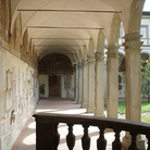 Apre al pubblico il complesso di Santo Spirito a Firenze