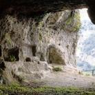 Riapre dopo 13 anni la Grotta del Re Tiberio