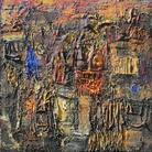 Alfonso Borghi. Alchimie della realtà