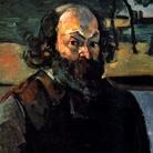 Online tutto il catalogo ragionato dei dipinti di Cézanne