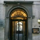 Museo dell'Opificio delle Pietre Dure