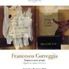 Francesco Correggia. Opere su carta (1975-2015)