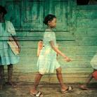 Atlas of Photography. Paolo Gotti racconta 40 anni di fotografia di viaggio