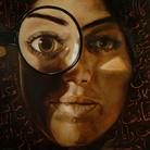 Personale di Hadeel Azeez