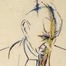 Paolo VI. Il Papa degli artisti