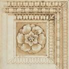 I Cieli in una stanza. Soffitti lignei a Firenze e a Roma nel Rinascimento