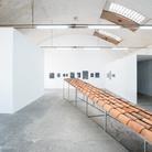 Palermo Panorama. Valerie Krause | Carmelo Nicotra | Timothée Schelstraete
