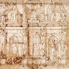 Michelangelo Buonarroti. L'architettura e le altre arti