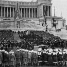 Le Storie dell'Architettura I Roma 1870-1940. Nascita di una capitale