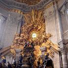 Cattedra Lignea di San Pietro