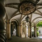 Palazzo Asinari di San Marzano apre le porte ai visitatori