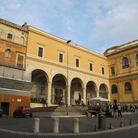 La storia della Tomba di Giulio II e del Mosè di Michelangelo