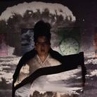 Yumi Karasumaru tra le storie di Hiroshima