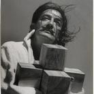 Dalí a Palazzo Blu