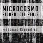 Francesca Carpentieri. Microcosmo. Ricordi del reale
