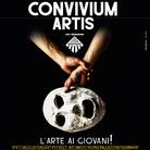 Convivium Artis