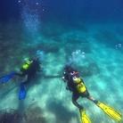 In Tunisia ricercatori italiani scoprono la città sommersa di Neapolis