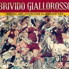 Brivido Giallorosso