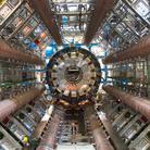 Il bosone di Higgs e le nuove frontiere della fisica. Fabiola Gianotti e Fernando Ferroni