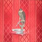Rachel Schwalm. Fairy Tales
