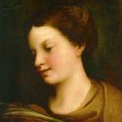 Correggio in luce - Sant'Agata di Antonio Allegri