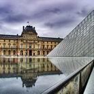 Viaggio in Europa: 10 musei da visitare online
