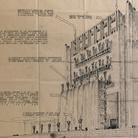 Le storie dell'architettura. Gio Ponti e le arti con Francesca Zanella