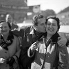 Il Centenario – Alberto Sordi 1920 – 2020