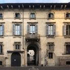 Platea | Palazzo Galeano - Inaugurazione