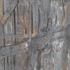 Alessandra Cantamessa. Il Tempo delle Pietre e dei Metalli / Virgilio Patarini. Dante, Don Chisciotte e altre storie