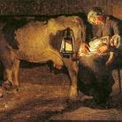 Giovanni Segantini. Ritorno a Milano