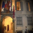 Civico Museo di Milano