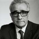 Scorsese voleva la Reggia di Caserta ma girerà alla Venaria Reale