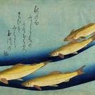 食べ物の美 TABEMONO NO BI bellezza, gusto e immagine della tavola giapponese