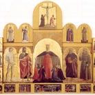 Polittico della Madonna della Misericordia