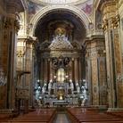 Chiesa del Gesù Vecchio