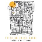 Festival della Letteratura Mediterranea. XV Edizione - Tutto un paese sorge intorno ai giovani