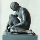 Leonardo Lustig. Classicità reinventata