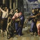 Agli Uffizi il Cinquecento tra Spagna e Italia