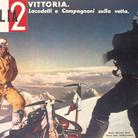 Capitani coraggiosi. L'avventura umana della scoperta (1906 – 1990)