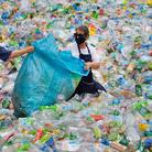 Deplastic, idee e buone pratiche contro l'abuso di plastica