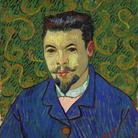 Il primo Van Gogh in Russia: storia della Collezione Morozov, presto in mostra a Parigi