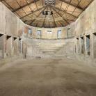 Giornate Europee del Patrimonio 2020 di Roma Capitale