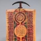 Nel nome di Dio Omnipotente. Pratiche di scrittura talismanica dal Nord della Nigeria