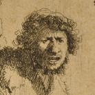 Le incisioni di Rembrandt nel Gabinetto Disegni e Stampe della Pinacoteca Nazionale di Bologna