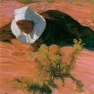 Il paradiso di Cuno Amiet da Gauguin a Hodler, da Kirchner a Matisse