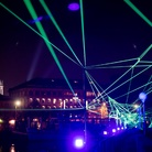 8208 Lighting Design Festival 2017