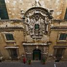 """MUŻA, il """"museo del pubblico"""" concepito per far comprendere l'arte"""