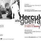 Hercules alla guerra